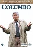 Columbo - Seizoen 12