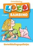 Loco Bambino / Ontwikkelingsspelletjes