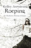 De Darkness Rising-trilogie 2: Roeping
