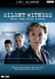 Silent Witness - Seizoen 7