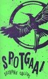 De Hongerspelen 3 - Spotgaai