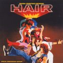 Hair -20th Anniversary Edition