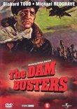 Dambusters (D)