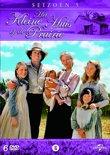 Het Kleine Huis Op De Prairie - Seizoen 5