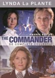 The Commander Complete Collection