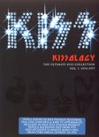 Kissology:The Ultimate Collection V