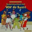 Sinterklaasfeest Met VOF De Kunst
