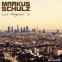 Los Angeles 12 (New Edition)