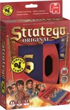 Stratego - Reiseditie