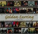 Golden Earring Collected