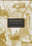 De Biesbosch in de twintigste eeuw