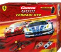 Carrera GO!!! Ferrari GT2 - Racebaan
