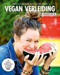 Vegadutchie: vegan verleiding