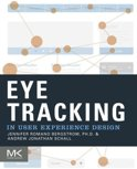 Eye Tracking in User Experience Design