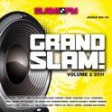 Slam FM - Grand Slam 2011 Vol. 2