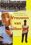 Vrouwen Van Kaliber