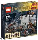 LEGO Lord of the Rings - Uruk-Hai Leger - 9471