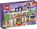 LEGO Friends Heartlake Grand Hotel - 41101