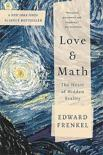 Love and Math