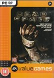 Dead Space - Windows