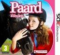 Mijn Paard En Veulen 3D - 2DS + 3DS