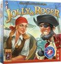 Jolly & Roger Kaartspel