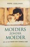 Moeders zonder moeder