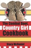 The Combat Boot, Country Girl Cookbook