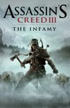 Assassin's Creed III - The Infamy DLC - PC