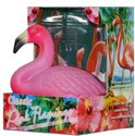 CelebriDucks Pink Flamingo