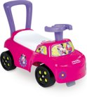 Smoby Disney Minnie Mouse Loopauto