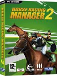 Horse Racing Manager 2 - Windows