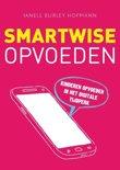 Smartwise opvoeden