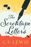 Kaft van e-book The Screwtape Letters