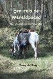 Een reis te Wereldpaard