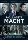 Hollands Macht (De val van Aantjes, De Prooi, Vastgoedfraude, Het Land van Lubbers)