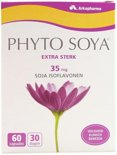 Arkopharma Phyto Soya Forte - 60 Capsules