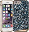 Case-Mate Brilliance Case voor iPhone 6/6s - Goud