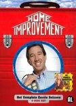 Home Improvement - Seizoen 1