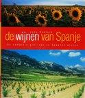 De Wijnen Van Spanje
