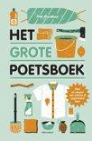 Het grote poetsboek