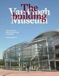 Van Gogh Museum The building