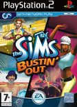 The Sims - Bustin Out