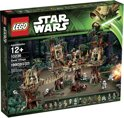 LEGO Star Wars Ewok Village - 10236