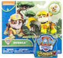 Paw Patrol jungle pup - Rubble