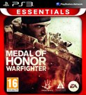 Medal Of Honor: Warfighter - Essentials Edition
