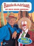 Bassie & Adriaan - Op Reis Door Amerika 2