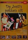 Jostiband - De Josti's Pakken Uit