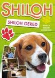 Shiloh 3 - Shiloh Gered