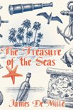 The Treasure of the Seas